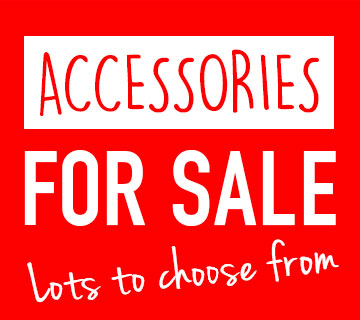 accesories-for-sale